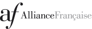 logoalliance