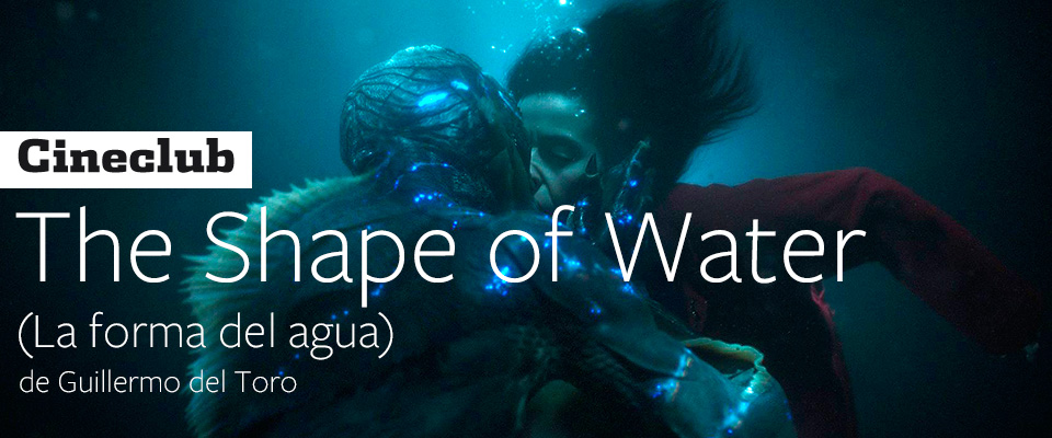 Slide-1-The-Shape-of-Water