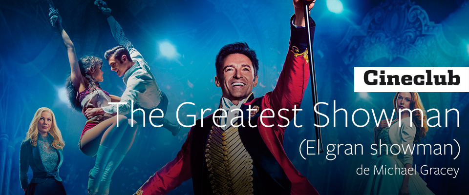 Slide-6-The-Greatest-Showman