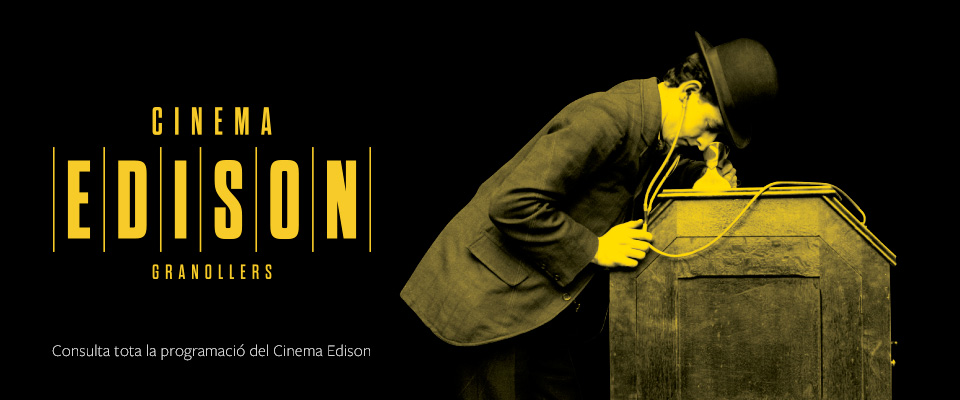 Slide-Cinema-Edison