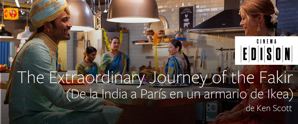 Slide-11-The-Extraordinary-Journey-of-the-Fakir